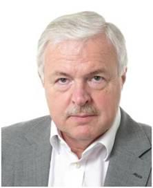 Erling Bjerregaard Pedersen