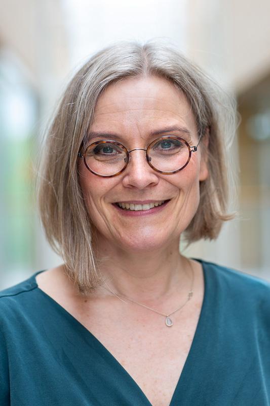 Nanna Jespersgaard