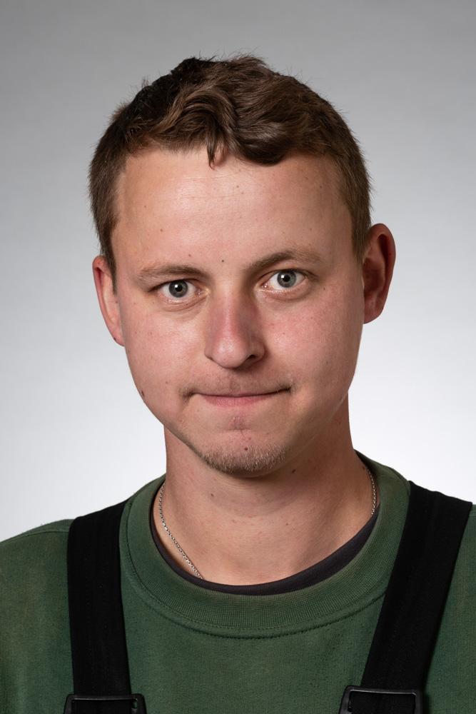 Rasmus Oxbøll Berg Christensen