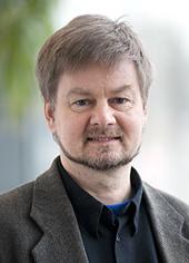 Lars Albinus