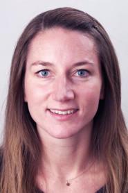 Kathrin Weyer