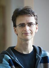 Henrik Reintoft Christensen