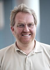 René Falkenberg