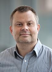 Anders-Christian Jacobsen