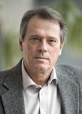 Jeppe Sinding Jensen