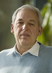 Svend Fodgaard Jensen