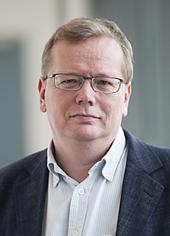 Peter Lodberg