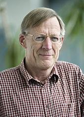Johannes Nissen