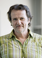 Jens Peter Schjødt - Jens_Peter_Schj_dt