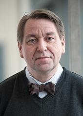 Dan Enok Sørensen