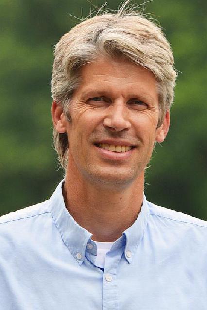 Jacob Giehm Mikkelsen