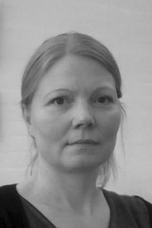Karin Lykke-Hartmann