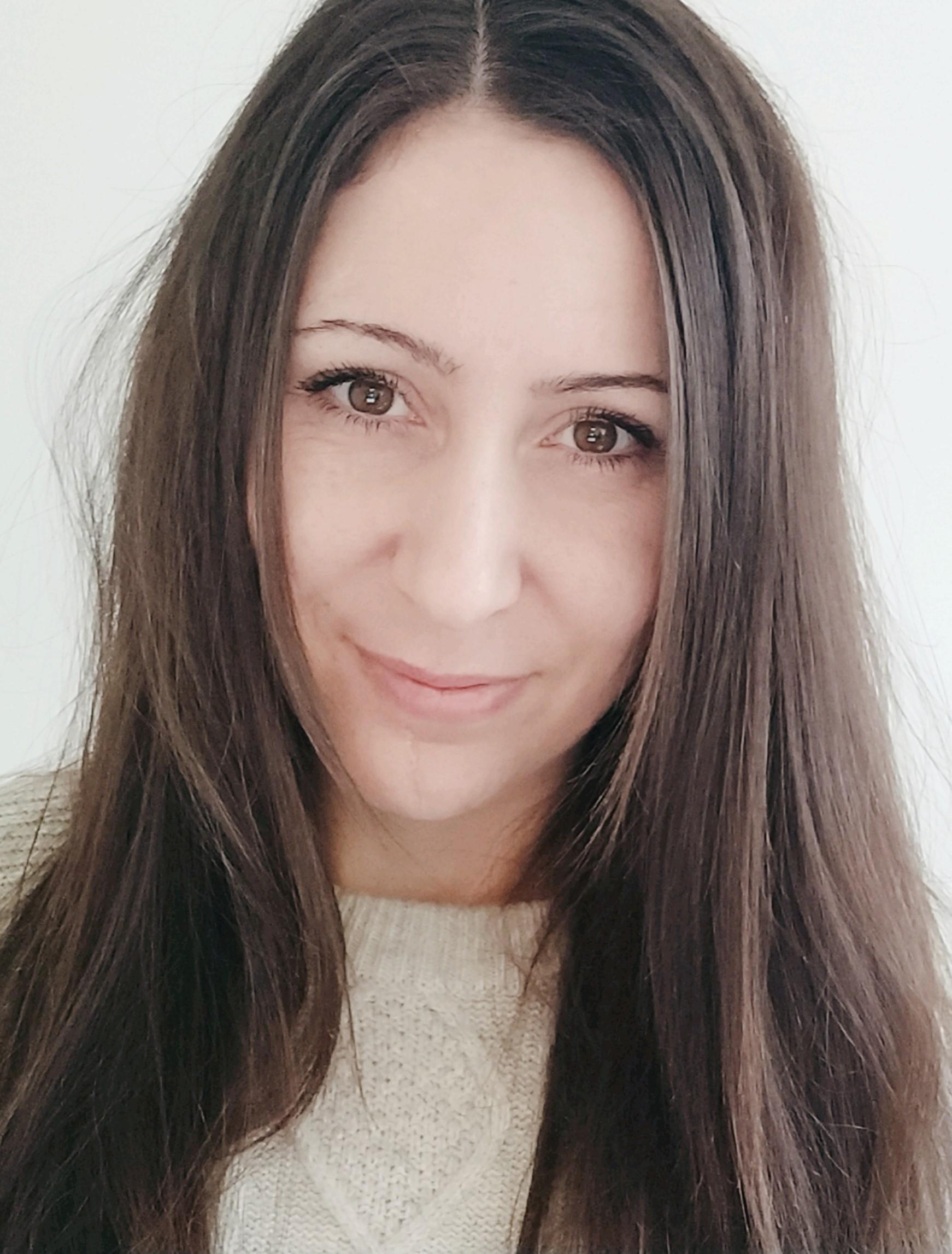 Elisa Nadire Caeli
