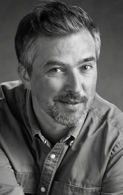 Kasper Bro Larsen