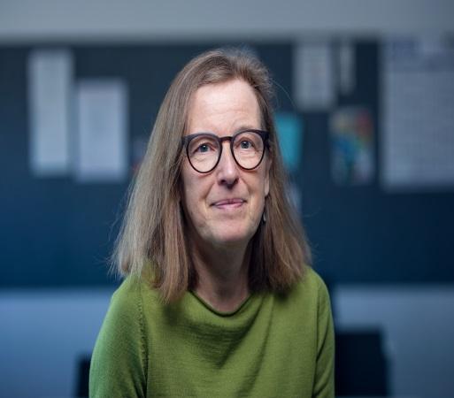 Lene Seibæk