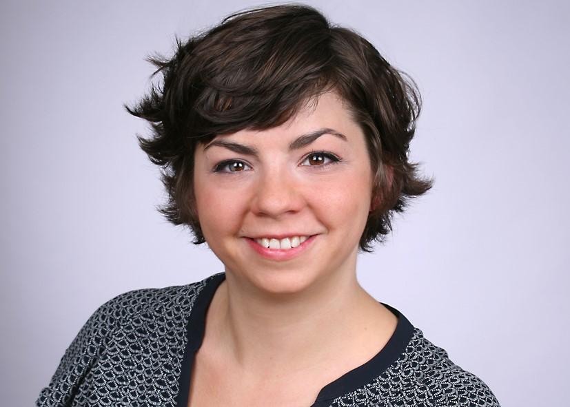 Julia Feller