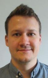 Jonas Rask Christensen