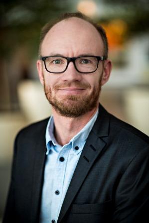 Claus Sixtus Jensen