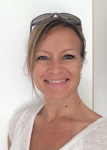 Mie Lundgaard