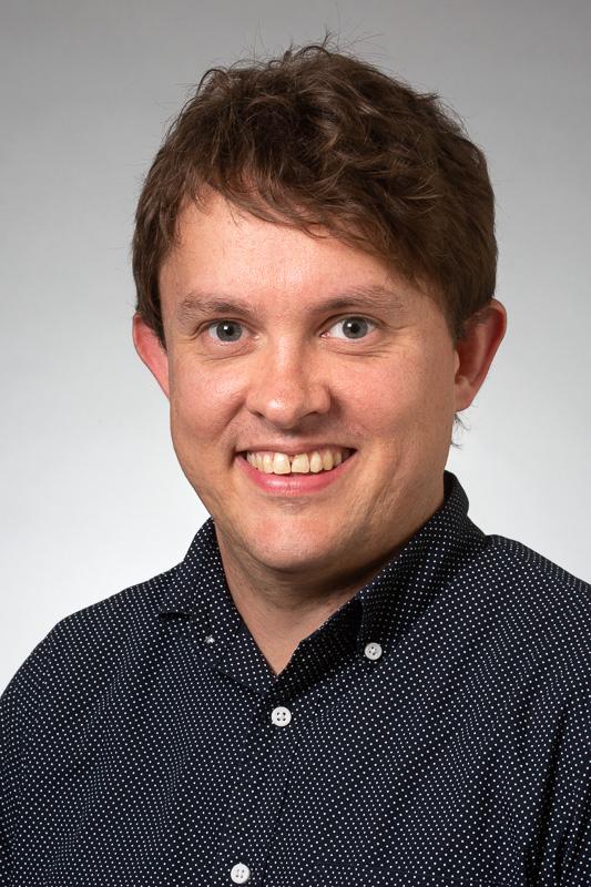 Jörg Krieger