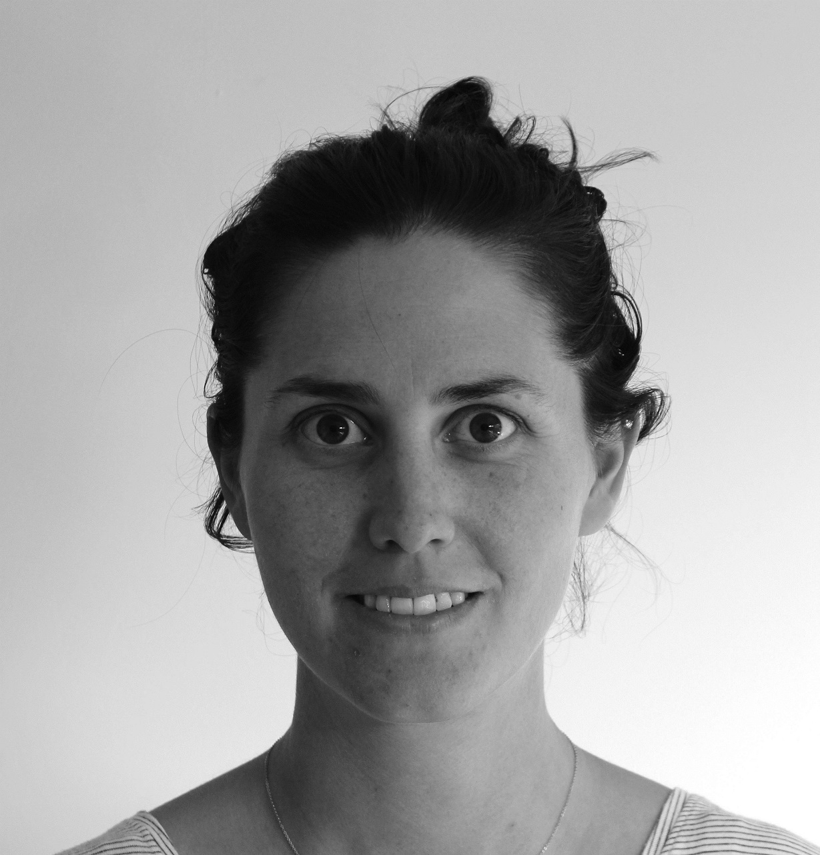 Maya Pasgaard