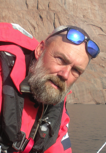 Søren Rysgaard