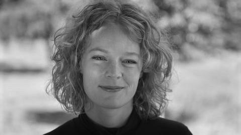 Trine Skriver Høholt Jensen