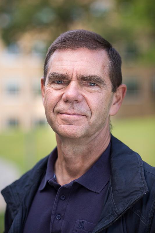 Jan A. Piotrowski
