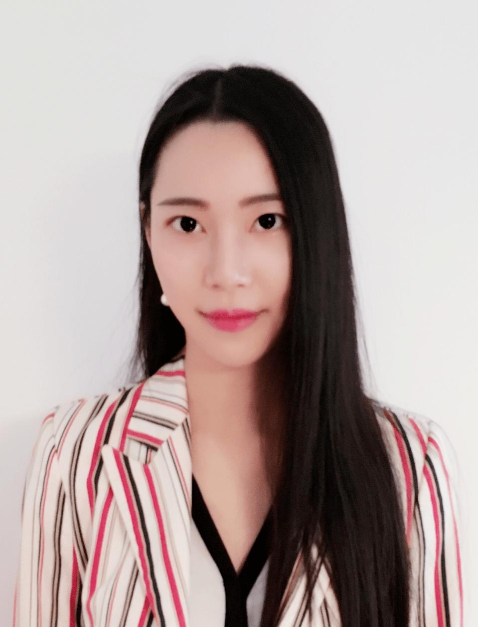 Yue Xu