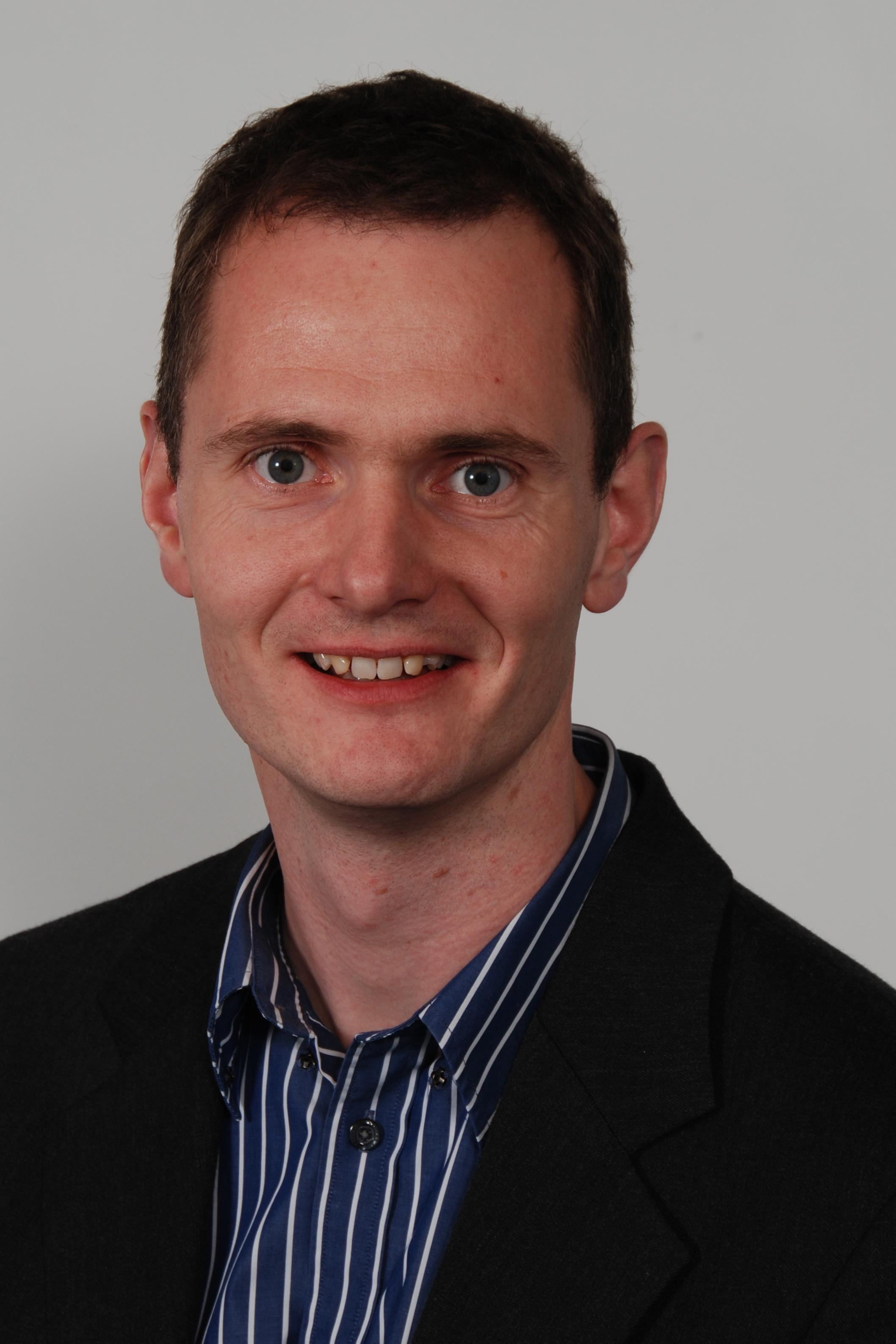 Søren Serritzlew