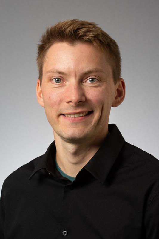Christian Bech Christensen