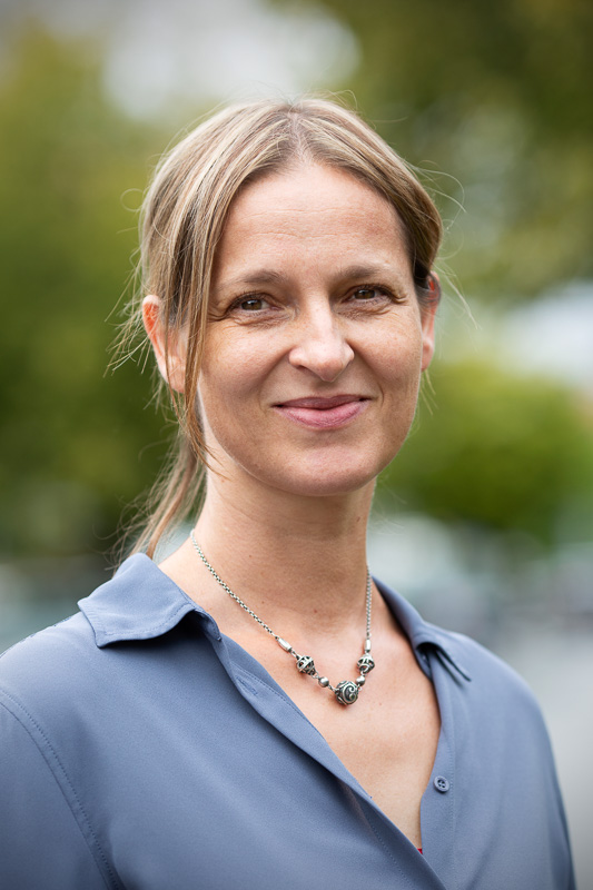 Pernille Wegener Jessen