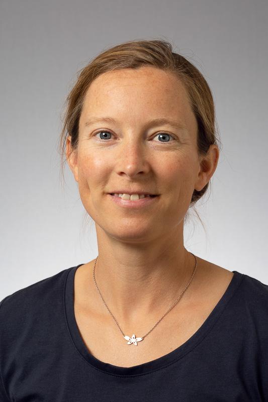 Signe Livbjerg