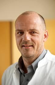 Jesper N. Bech