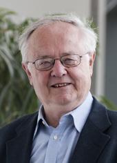 Peter Widmann