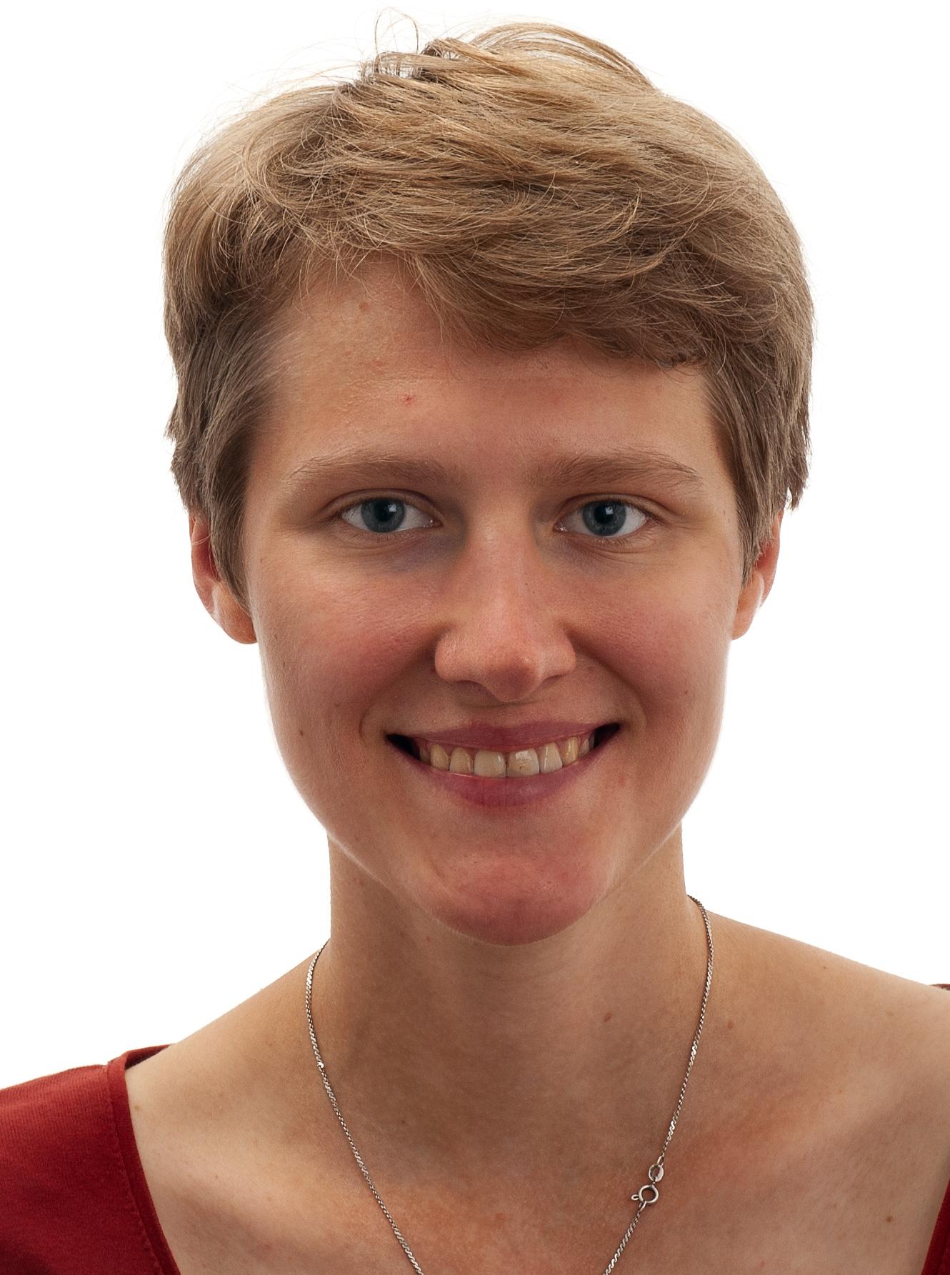 Paulina Ewa Majchrzak