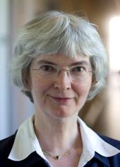 Kirsten Nielsen
