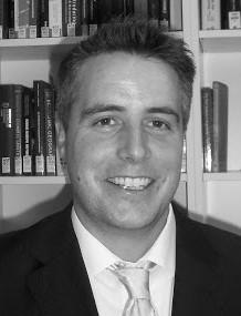 Michael Johannes Koch