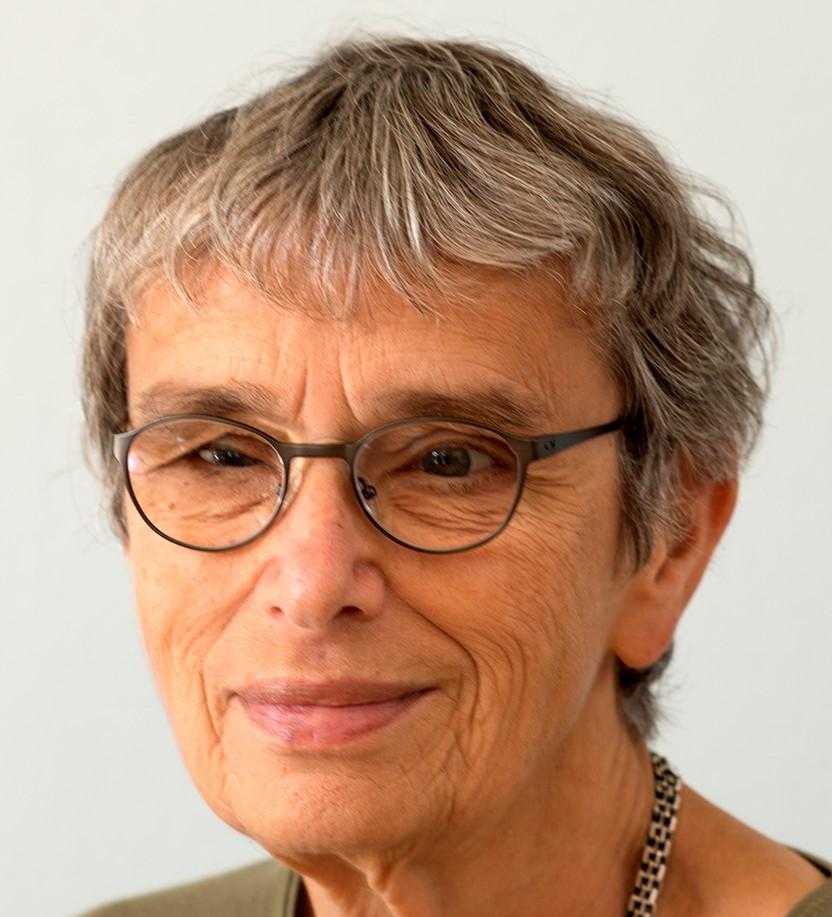 Ebba Nexø