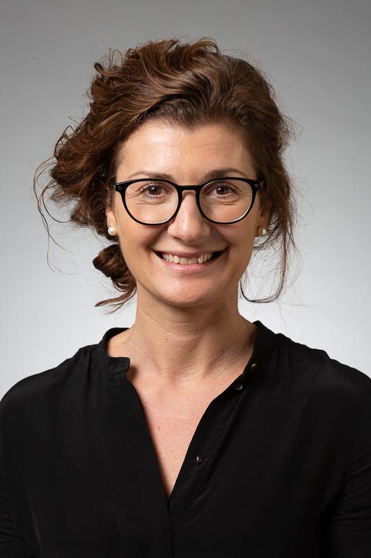 Catalina Kjær