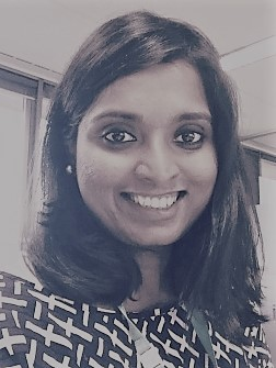 Priya Ranganath