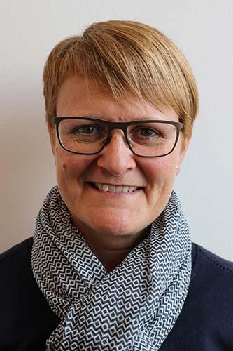 Charlotte Fisker Jensen