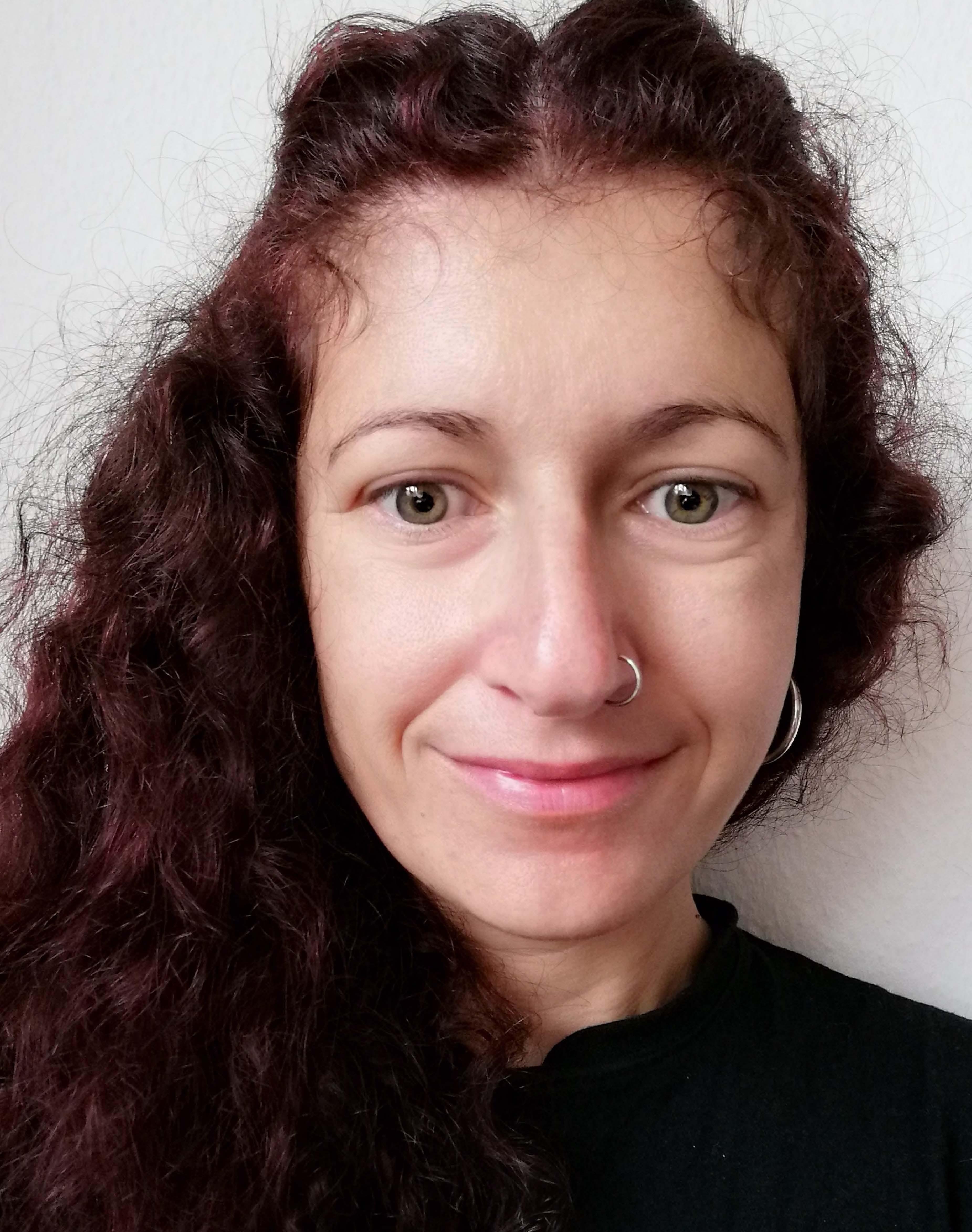 Angeliki Marietou