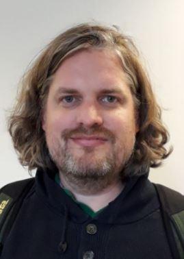 Lars Schmüser-Steger