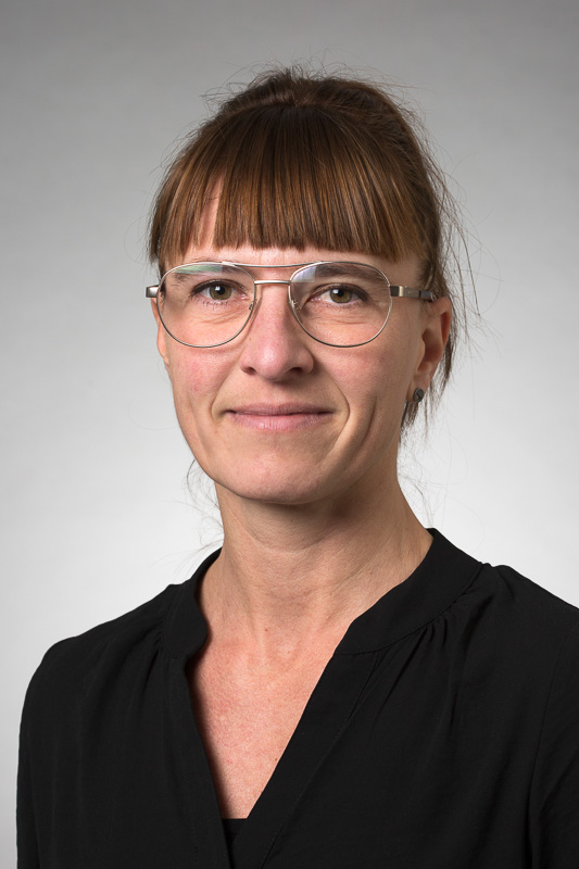 Cecilie Nielsen
