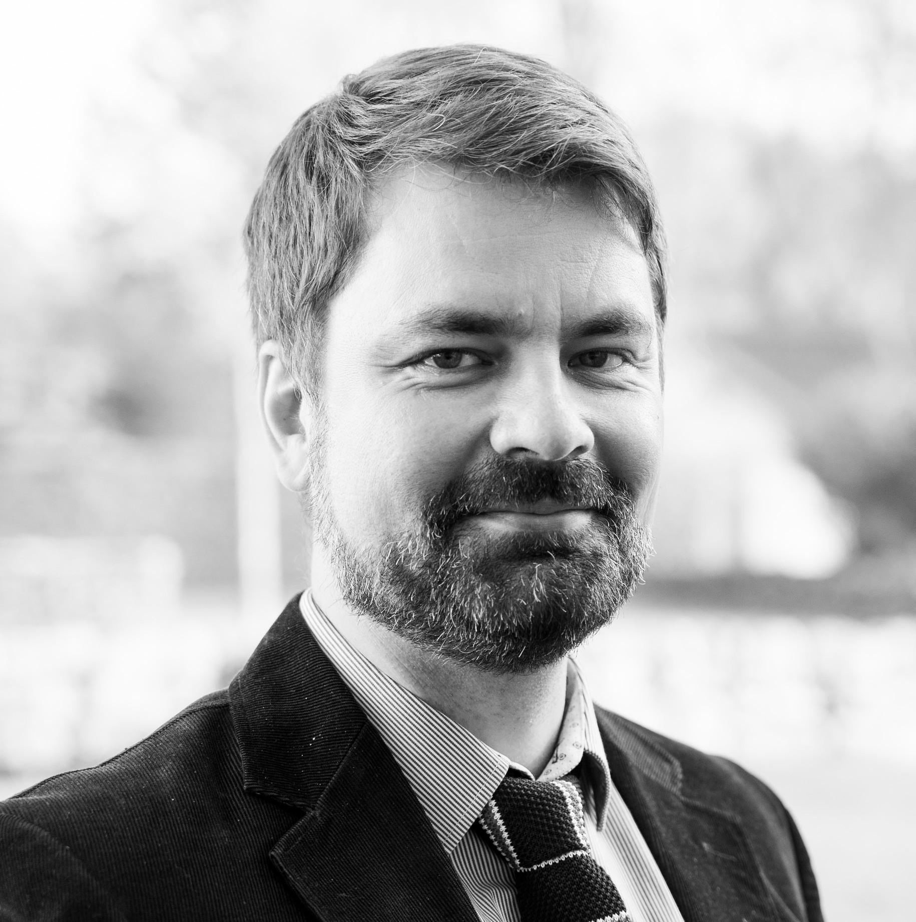 Simon Fristed Eskildsen
