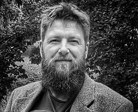 Daniel Malling Blaabjerg-Zederkoff
