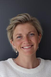 Anette Bach Jønsson