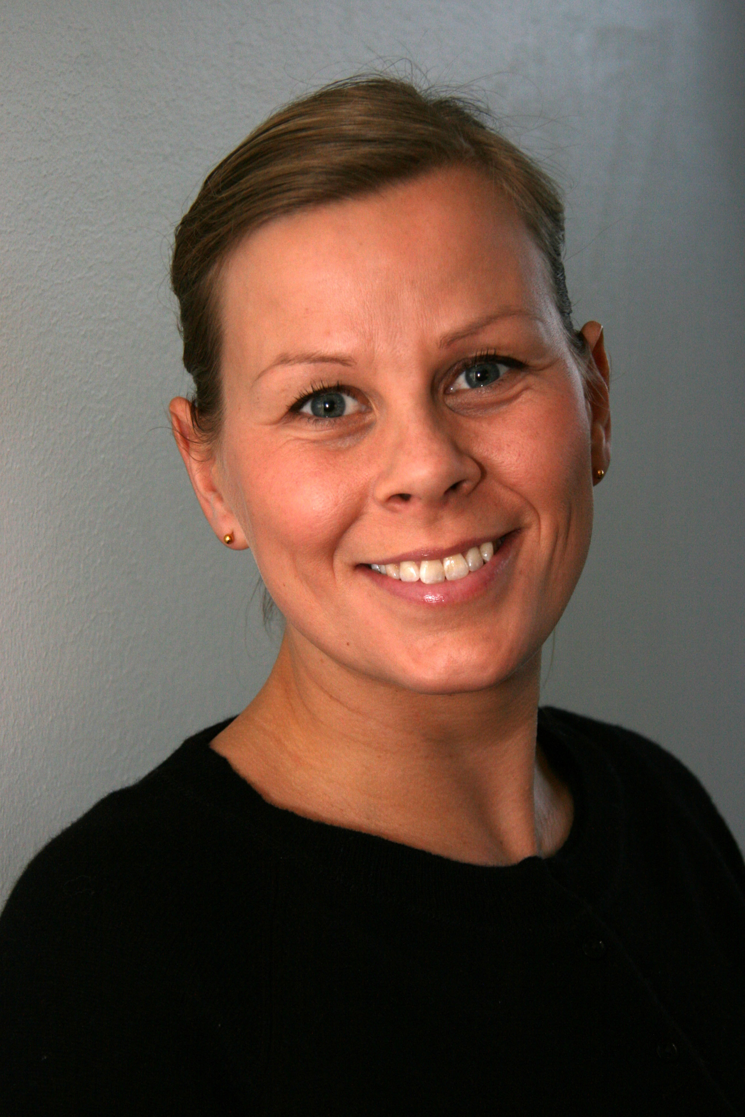 Sofie Venge Madsen