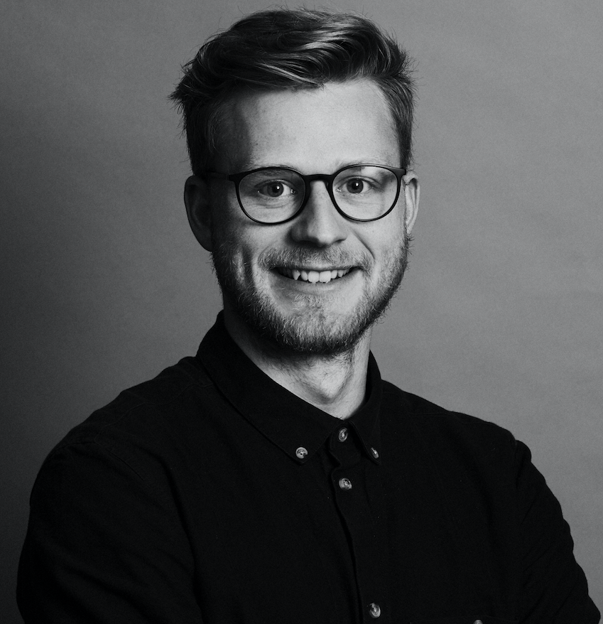 Mathias Kruse